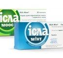 ISLA-Mint® & ISLA-Moos®