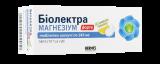 Біолектра Магнезіум Форте 243 mg