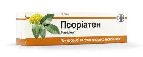 Псоріатен (Psoriaten)